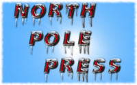 Final North Pole Press Logo w Border 200x125