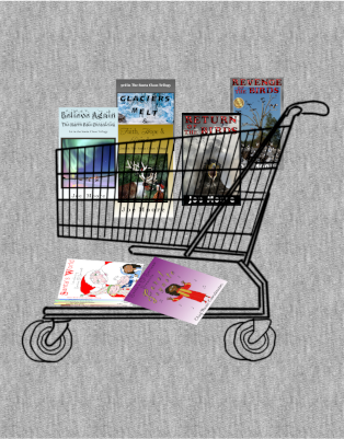 ShoppingCartButton