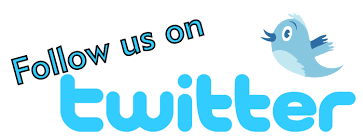 followusontwitterwhitebackground